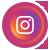 Limo Service San Bernardino Instagram