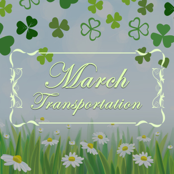March-Banners-2