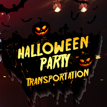 2018 Halloween Party Events in San Bernardino, CA