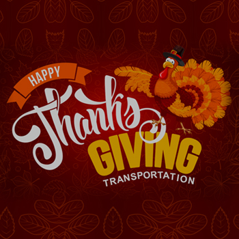 2018 Thanks Giving Dinner & Black Friday Events in San Bernardino, CA